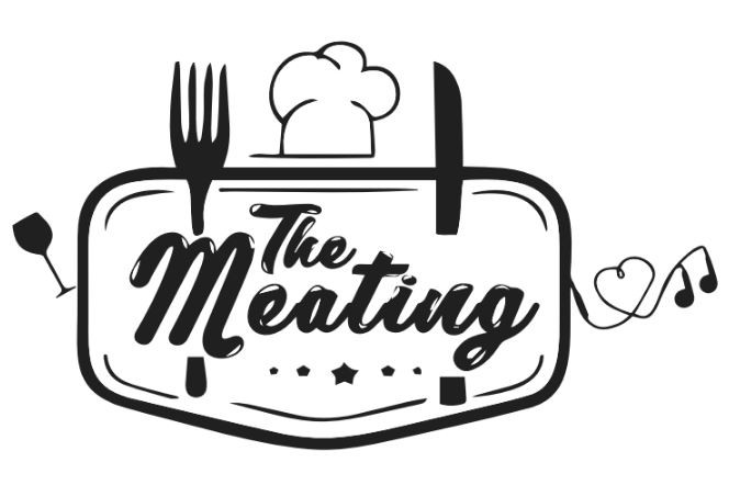 The Meating