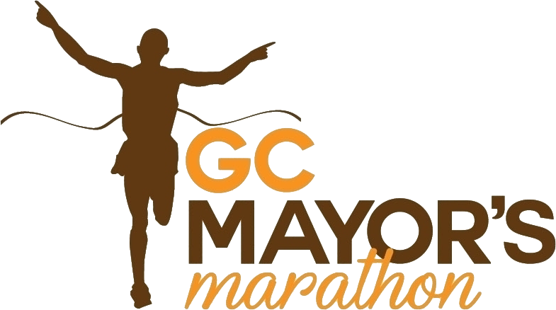 GC Mayors Marathon